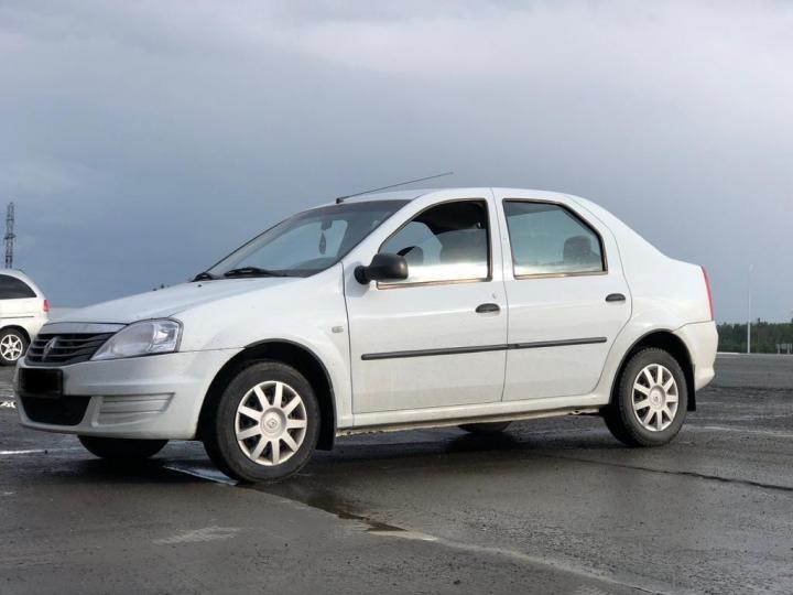 Скупка грузовых и легковых автомобилей в Краснодаре дорого