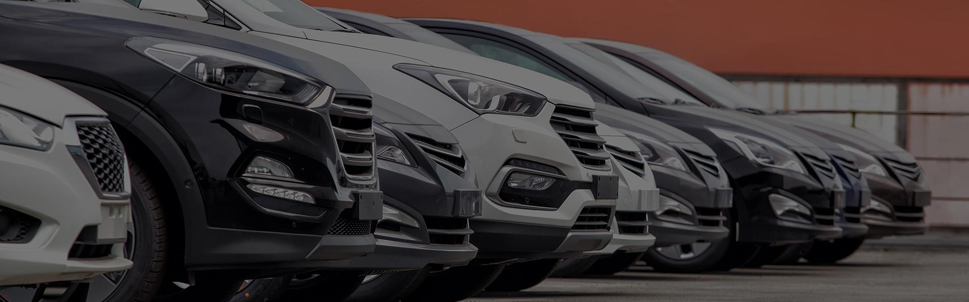 Срочный выкуп авто в Краснодаре: покупка машин по рыночной цене