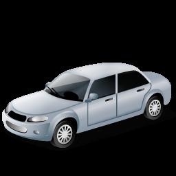 Срочный выкуп авто дорого любых моделей и марок